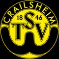 Logo-Crailsheim